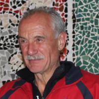 Zanelli Renato