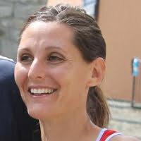 Braghi Lucia