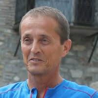 Cammi Fabrizio