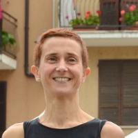 Collaredda Francesca