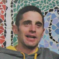 Toschi Marco