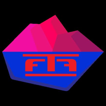 Ferriere Trail Festival Logo